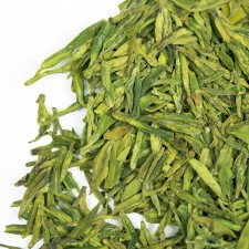 LONG JING GRAND CRU