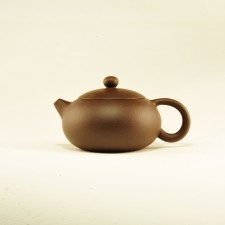 Yixing Clay Teapot 15CL