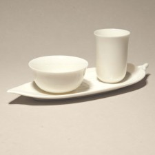 Fragrance Smelling Cup Set