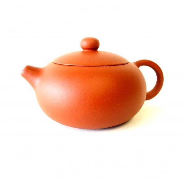 Yixing Clay Teapot, 15cl